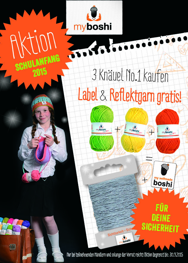Flyer_Aktion_A6_Vorderseite